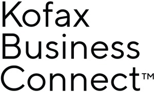 Kofax-business-connect