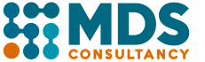 MDS Consultancy
