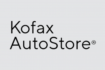 kofax-autostore