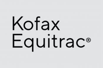kofax-equitrac-logo