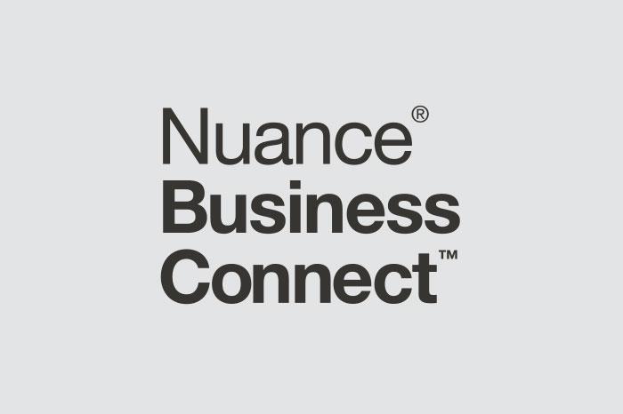 Logo Kofax Business Connect
