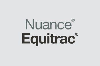 Logo Kofax Equitrac