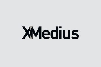 logo-xmedius