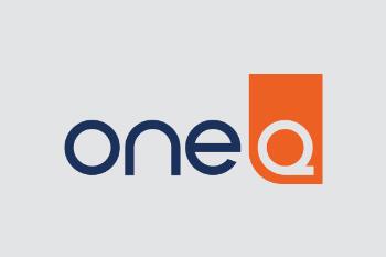oneq-logo