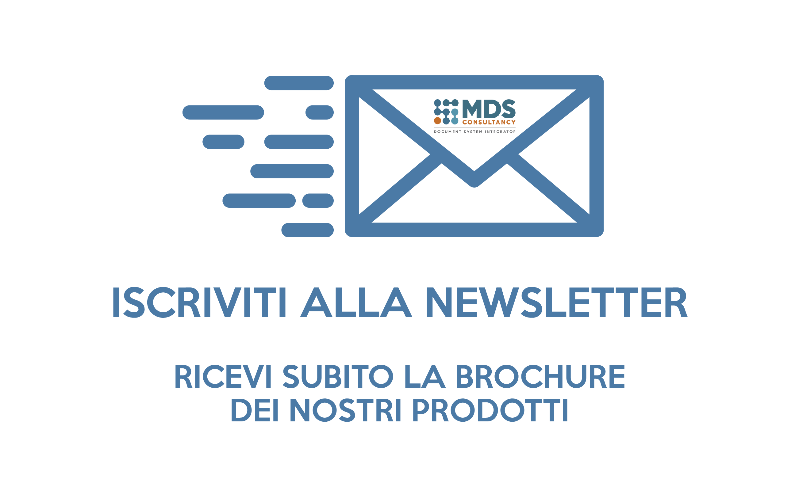 newsletter-document-print-management-milano