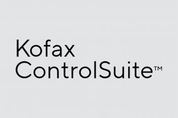 kofax-controlsuite-logo