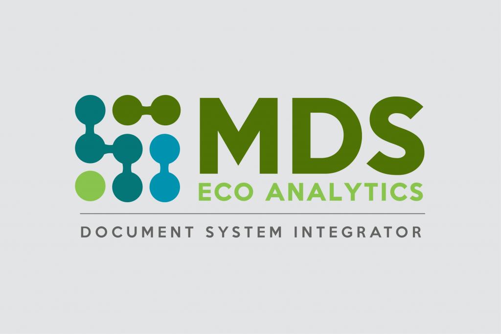 mds-eco-anaylitcs