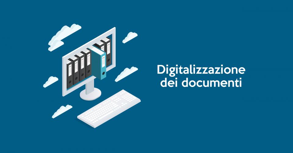 digitalizzazione-documenti-milano