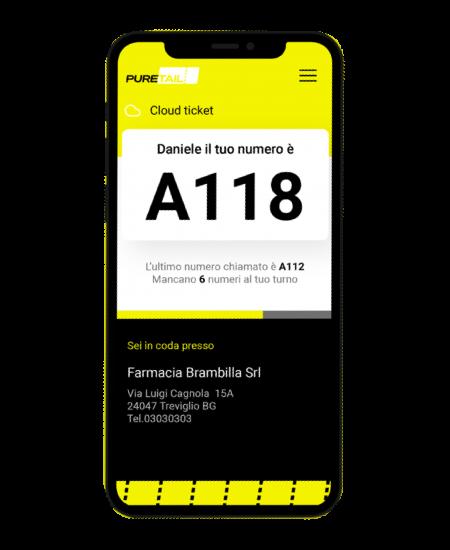 puretail-mobile-app-elimina-code