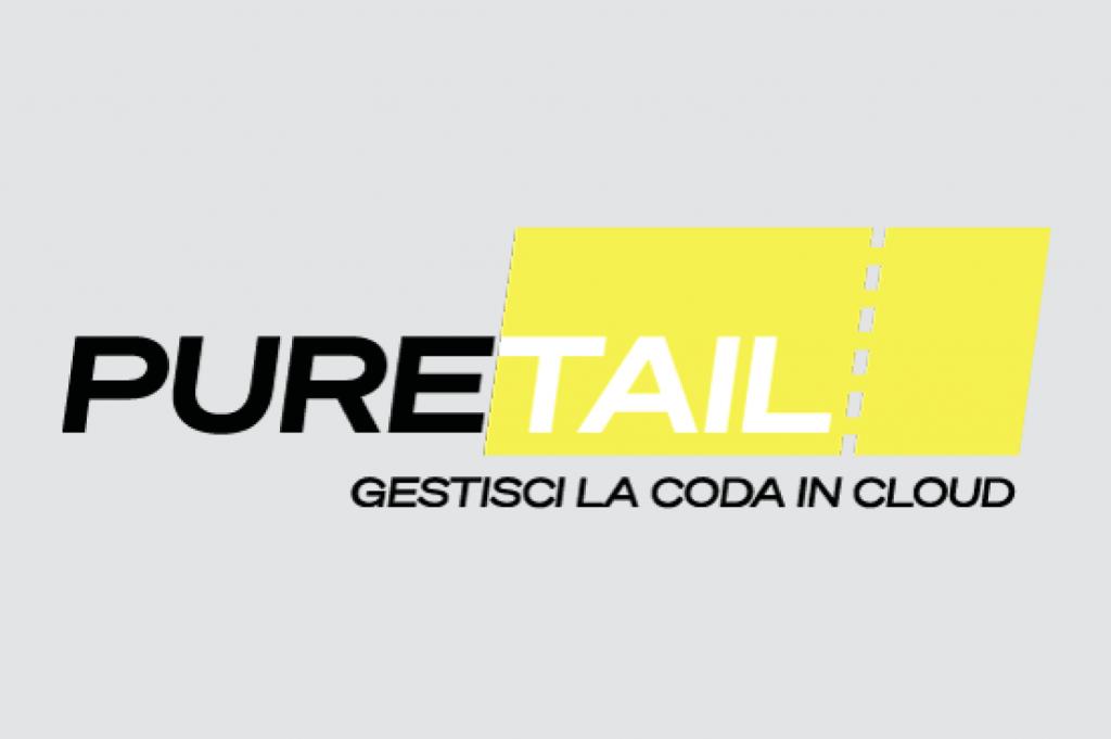 puretail-cloud-service