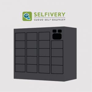 selfivery-locker-benefit-aziendale